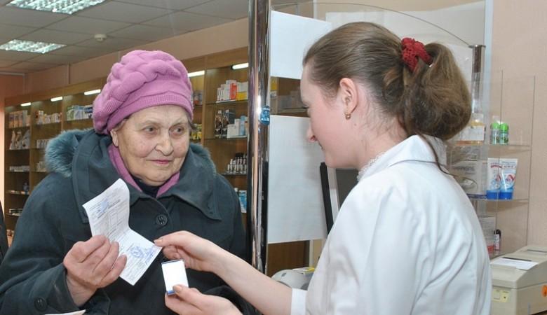 Прокурор Забайкалья потребовал от губернатора обеспечить закупки льготных лекарств