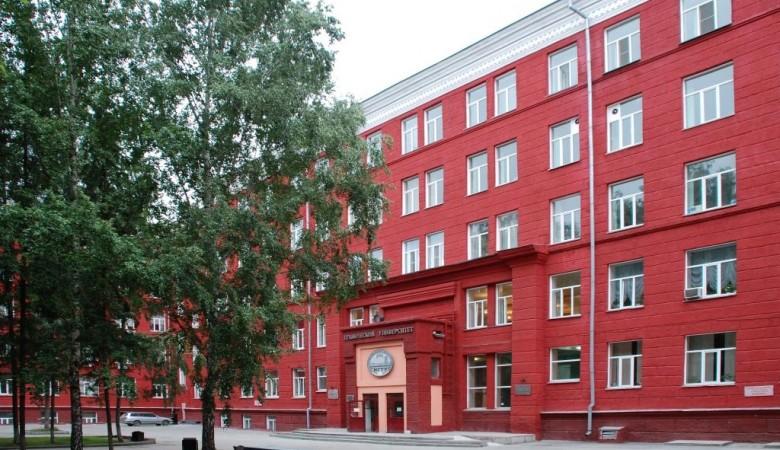 Новосибирские университеты вошли в список лучших вузов мира по трудоустройству выпускников