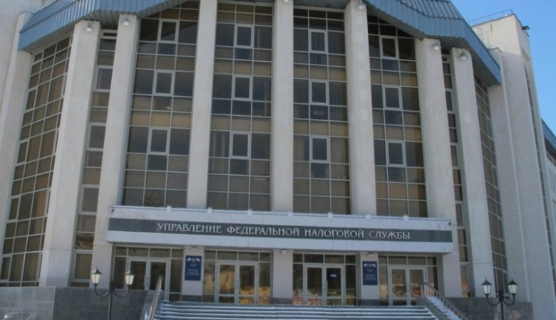 Омские налоговики пострадали от прокуратуры