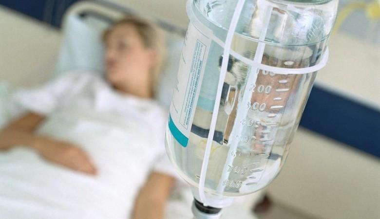 СКР возбудил дело в связи со смертью семилетней девочки в больнице Новосибирска
