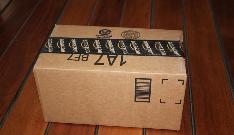 В Новосибирск из Бельгии пришла посылка с 2 кг кокаина