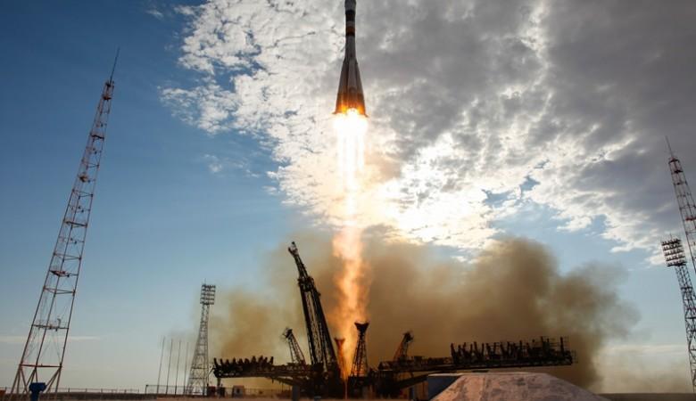 Жители Горного Алтая приняли запуск ракеты за теракт