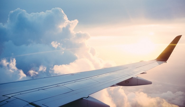 «Победа» пояснила рост цен на билеты из зарубежных аэропортов в Россию