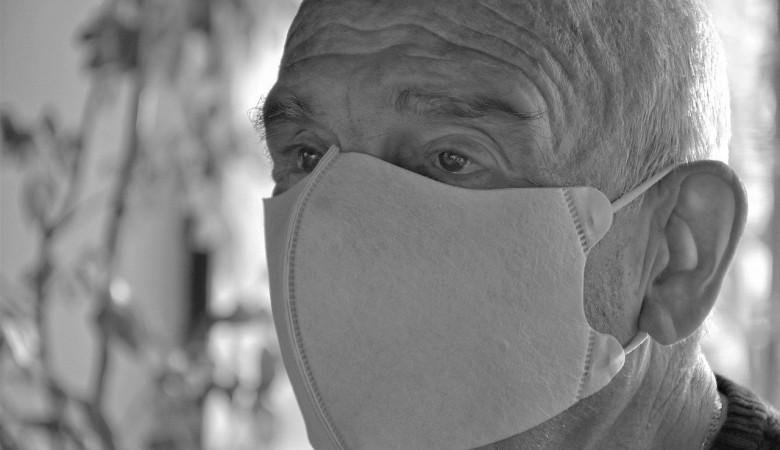 Два человека госпитализированы с подозрением на COVID-19 в республике Алтай
