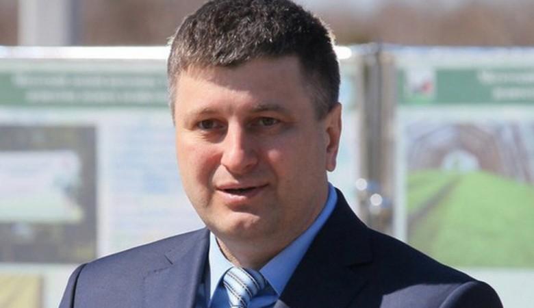 Суд оставил под арестом иркутского экс-министра лесного комплекса