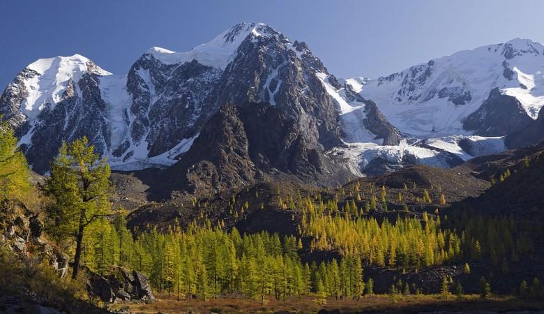 Турбазы в Республике Алтай не откроются до 2 июля