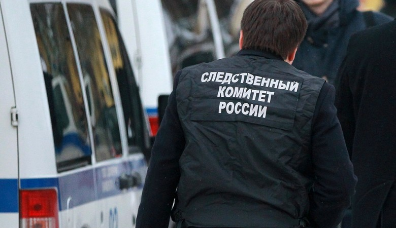 СК возбудил дело после гибели семьи в Омске