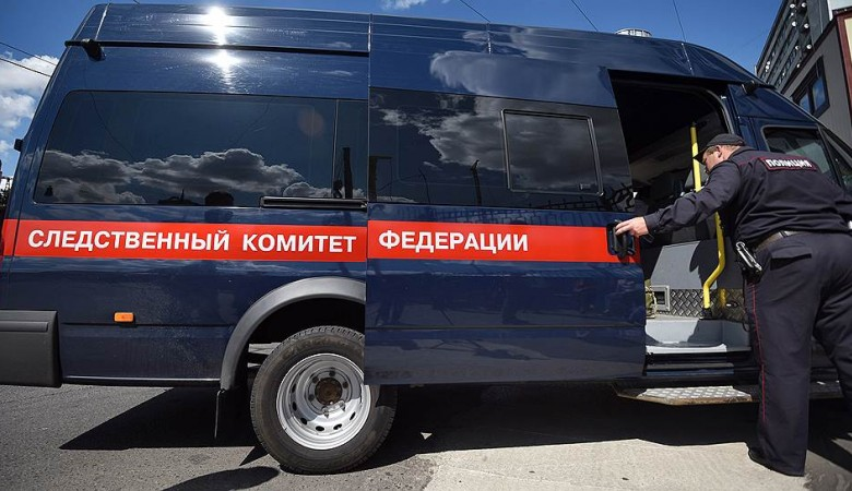 Прокуратура обратилась в СКР по делу о взрыве газа в Красноярске, требует уголовного дела в отношении мэрии