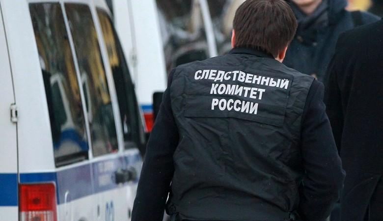 СКР закрыл дело о злоупотреблении полномочиями в томской ОЭЗ