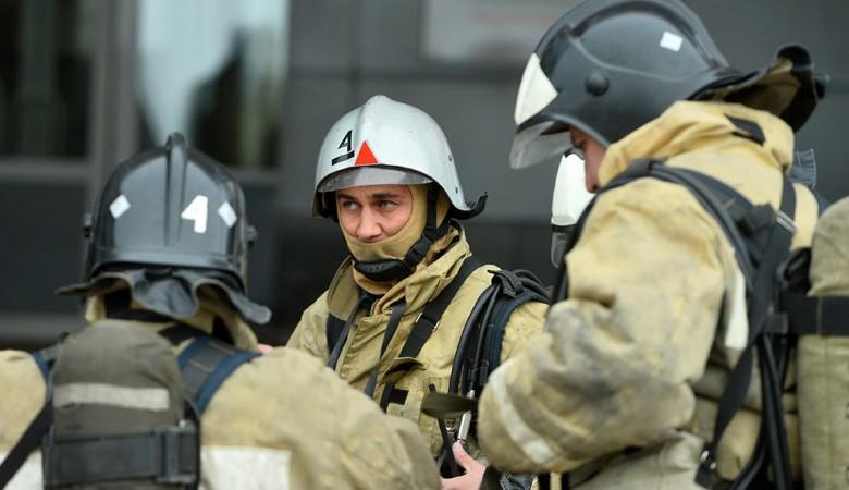 Спасатели в Норильске работали без инструментов и медикаментов - прокуратура