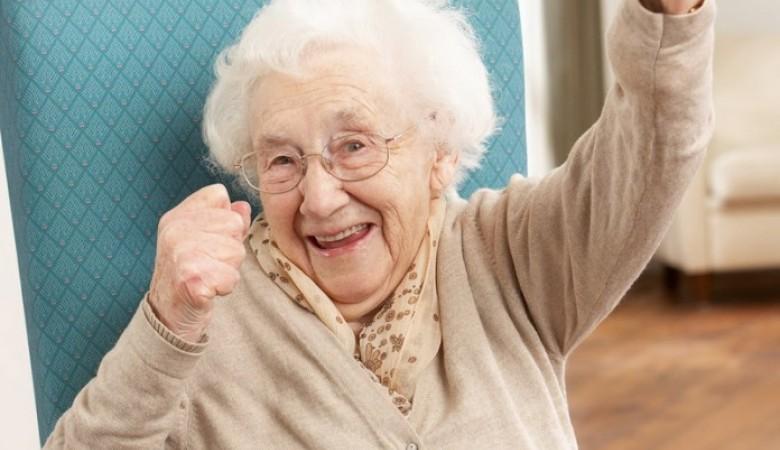Правительство уже в субботу внесет в ГД закон о повышении пенсионного возраста