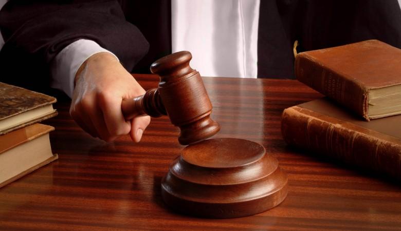 Жителя Алтая, сидящего за домогательства, осудили еще на 20 лет за домогательства в Сети