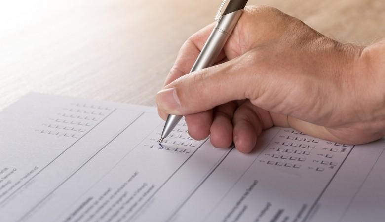 Явка избирателей в Кузбассе выросла до 84%