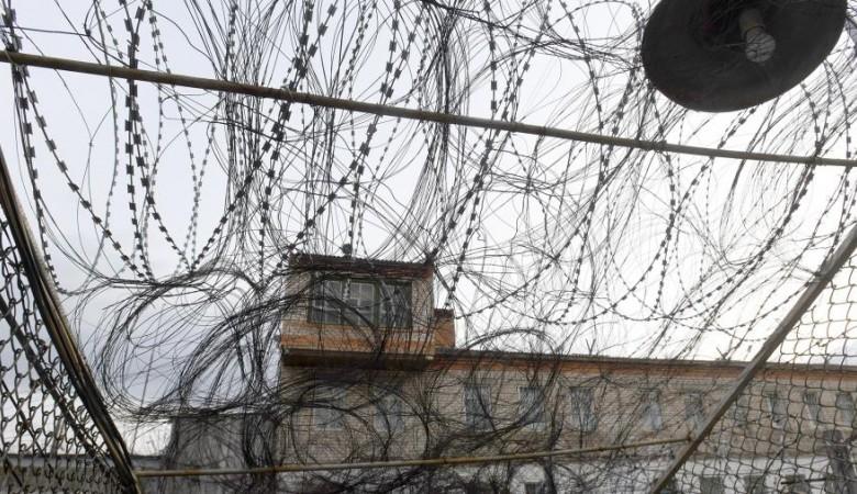 Житель Иркутской области осужден на 17 лет за то, что заживо сжег соседа из-за флешки