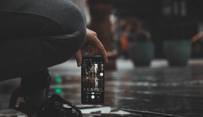 Huawei в 2019 году увеличила объем продаж на 18%, несмотря на давление США