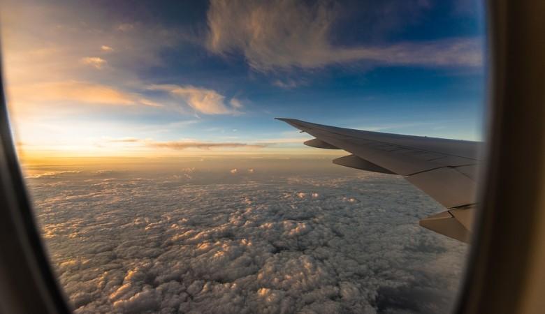 «Победа» открыла рейсы из Москвы в Горно-Алтайск