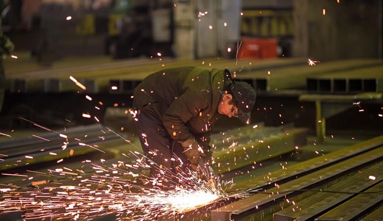 Крупнейший производитель металлоконструкций договорился со Сбербанком о дальнейшей работе