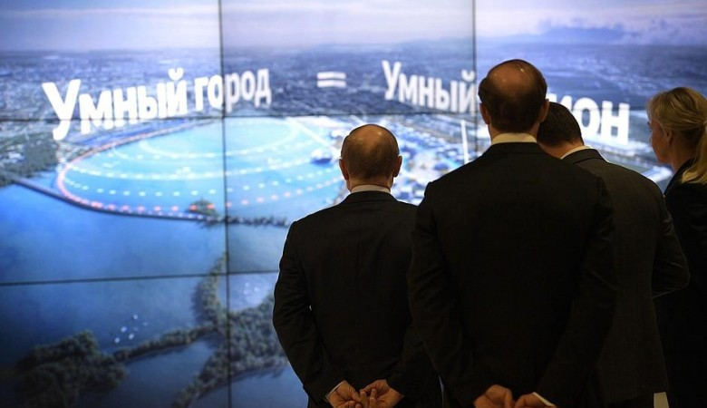 Новосибирск намерен привлечь почти 6 млрд рублей по программе