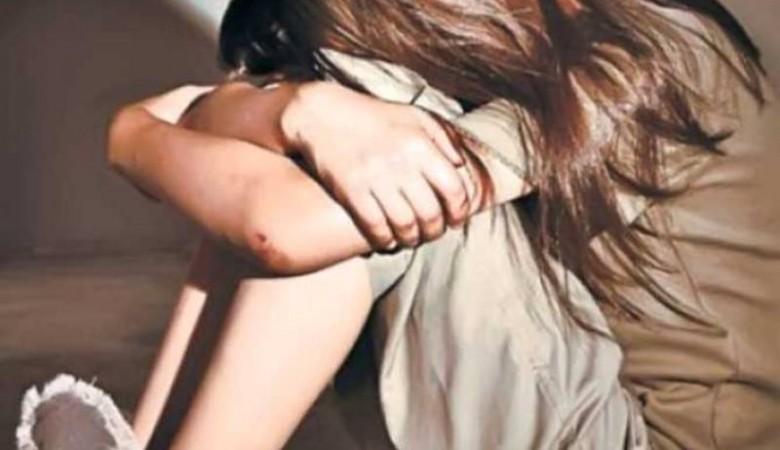 В Кузбассе девочка получит компенсации за издевательства со стороны отца и мачехи