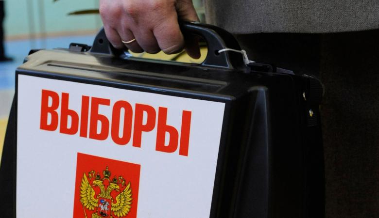 Суд Хакасии отложил до понедельника рассмотрение иска о снятии с выборов кандидата от КПРФ