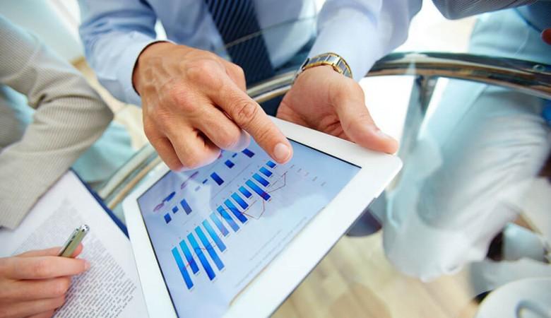 Более 40% всех заемщиков в РФ допускали просрочку по кредиту хотя бы на день