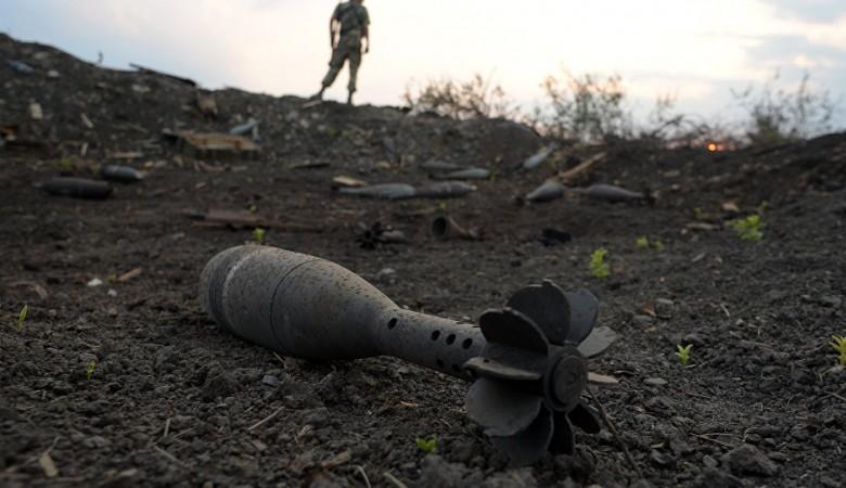Президент Казахстана поручил устранить очаг взрывов на арсенале на юге Казахстана