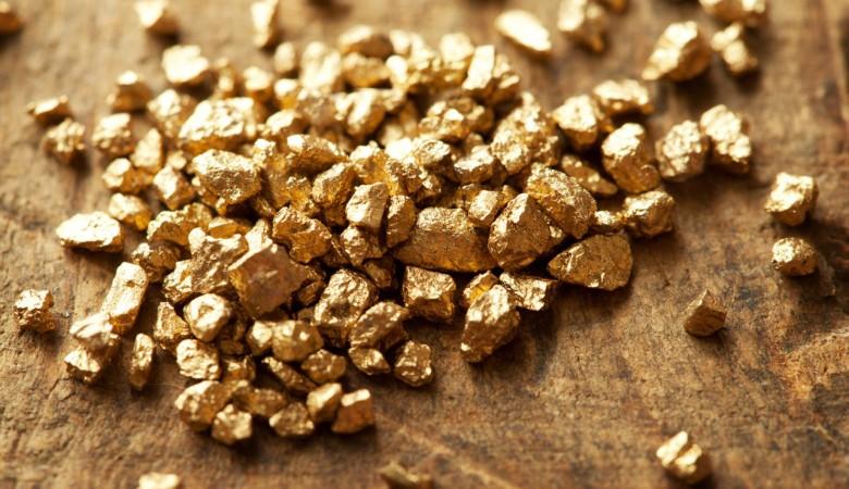 Сироту, намывшего слишком много золота, ходят отдать под суд в Магадане