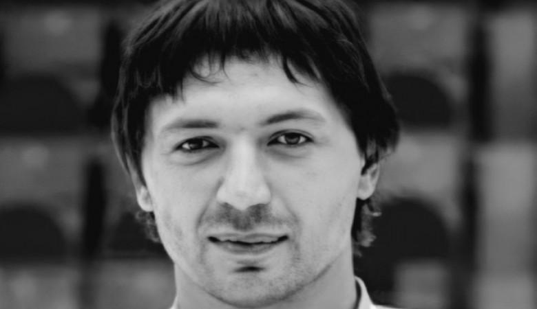 Умер бывший хоккеист СКА Евгений Пупков