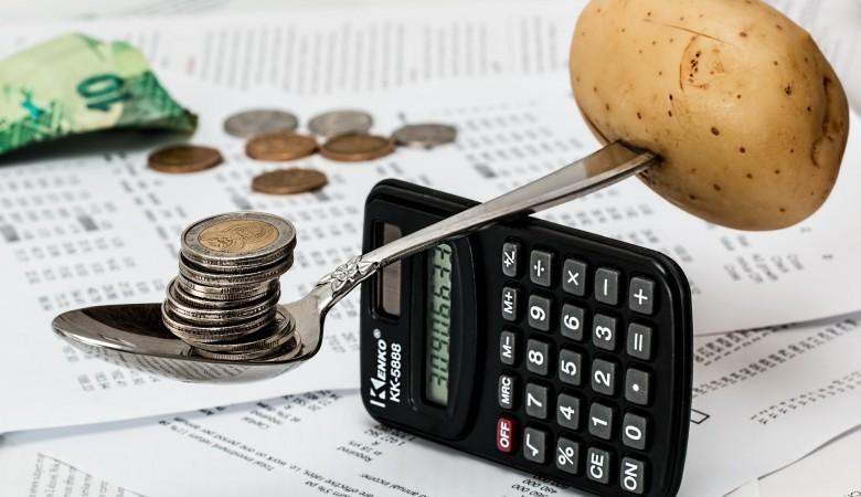 За время пандемии долги за ЖКУ у жителей России достигли 460 млрд рублей