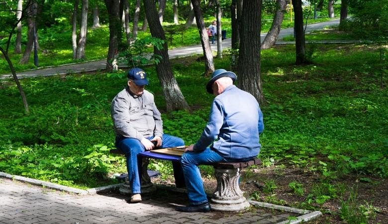 На добровольное накопление пенсий согласны менее 10% россиян