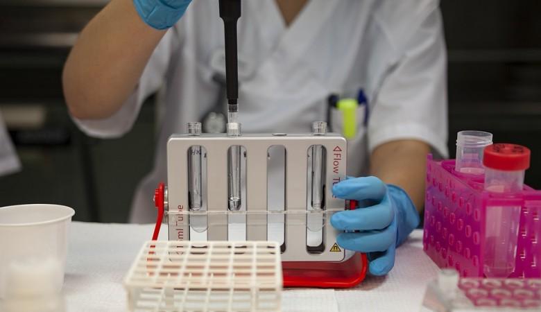 Отпускникам предлагают возмещать расходы на обязательные тесты на COVID-19