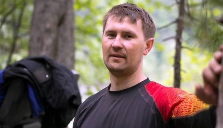 Министром природных ресурсов и экологии Бурятии назначен Сергей Матвеев