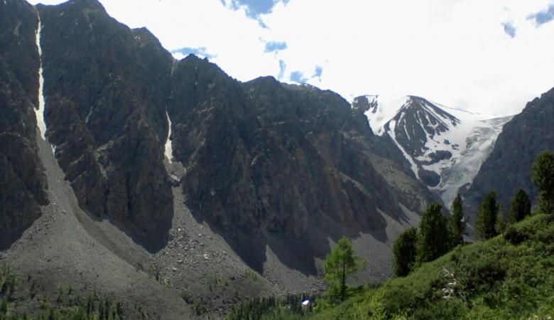 Друзья томских альпинистов, погибших на Алтае, открыли сбор средств для организации похорон