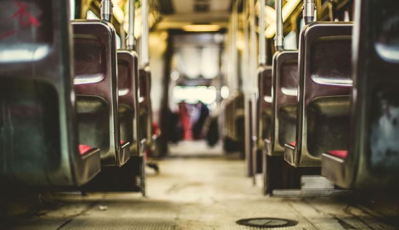 СК начал проверку по факту ДТП на Алтае с участием автобуса