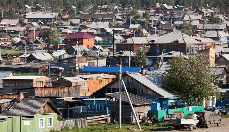 Иркутской области дополнительно выделили 1 миллиард рублей на развитие