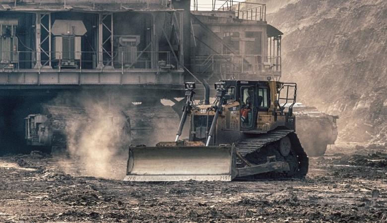 На Алтае продадут Захаровское месторождение полиметаллов за 2,2 млрд руб