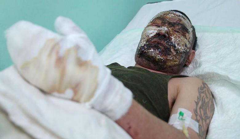 Мать бурятского солдата: «Новая газета» выдумала интервью с сыном