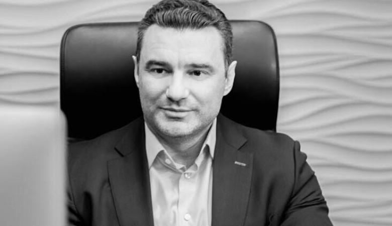 «Беспечность рулит» - эксперт о ложных минированиях российских городов