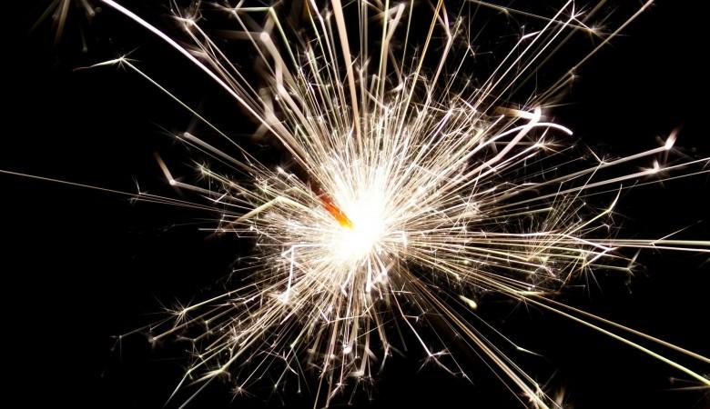 В Алтайском крае также отменили новогодние массовые мероприятия