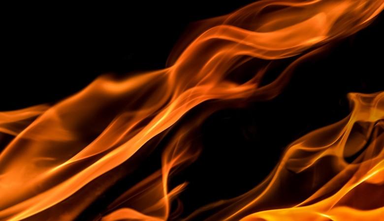 За сутки на Алтае ликвидировали 130 пожаров