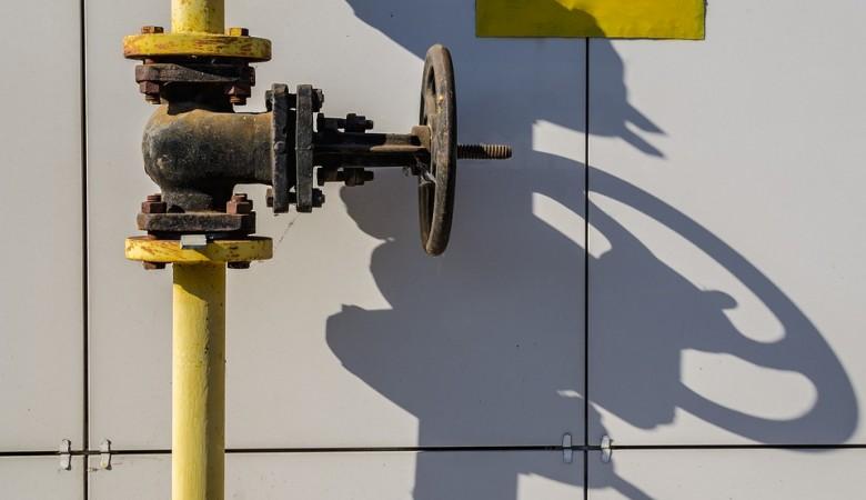 Уровень газификации Алтайского края вырастет до 26% к 2026 году