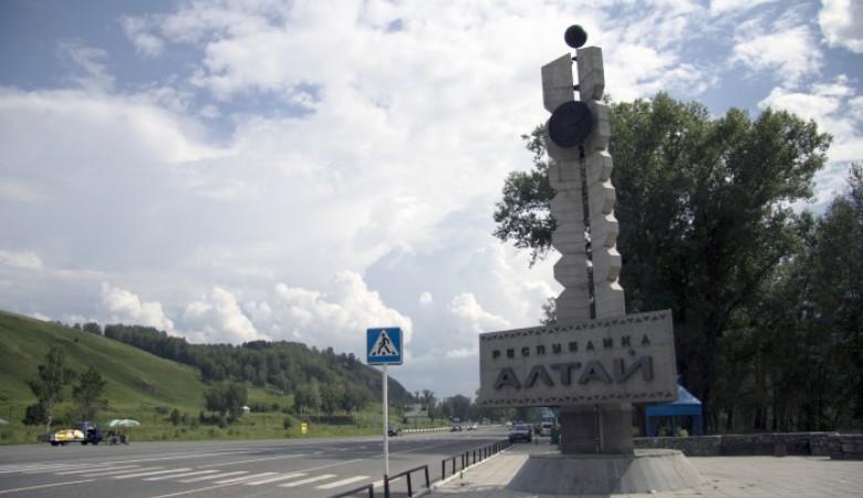 Генпрокуратура РФ: На Алтае бизнес «закошмарили» проверками и неплатежами по госконтрактам