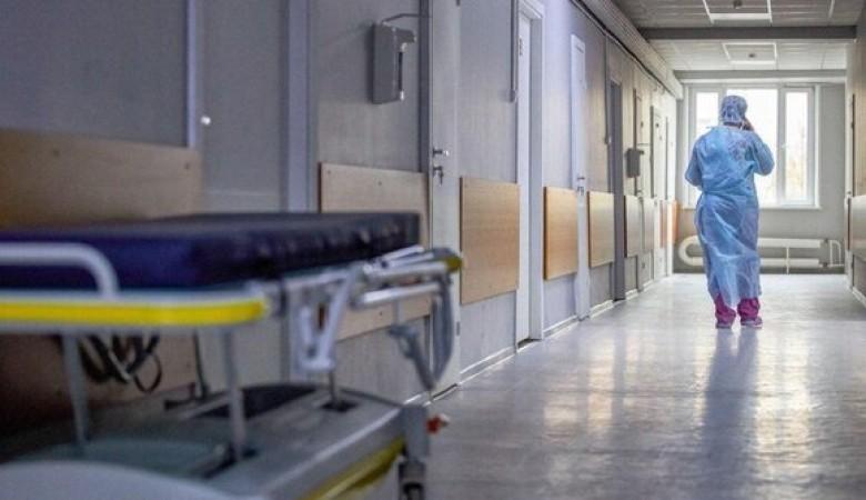 Казахстан зафиксировал более 2,1 тыс. новых случаев COVID-19 за сутки
