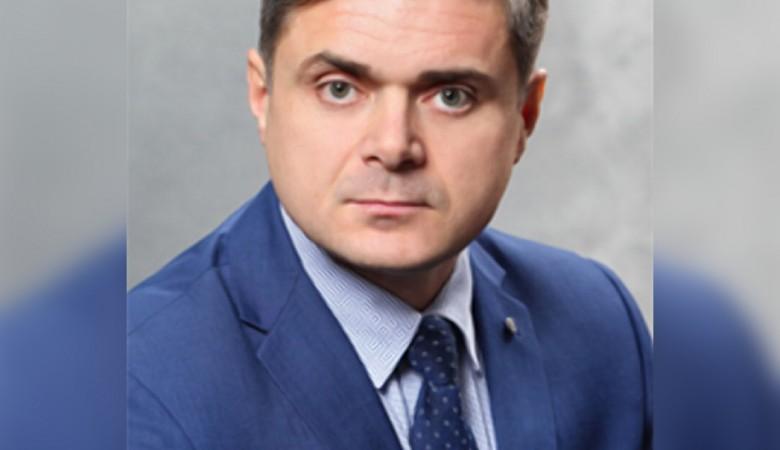 Бывший заммэра Томска Суриков получил 4 года колонии за взятки