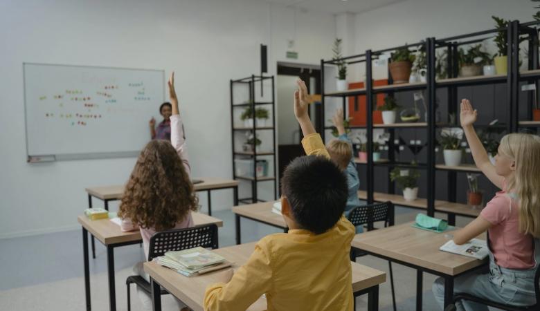 В 2021 году в Кузбассе планируют открыть четыре новые школы на три тыс. учеников