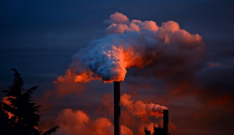 Красноярскому краю выделят более 2 млрд рублей из федбюджета на проект «Чистый воздух»