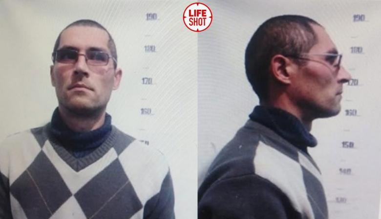 Житель Бийска два дня удерживал в подвале 12-летнюю школьницу, возбуждено дело
