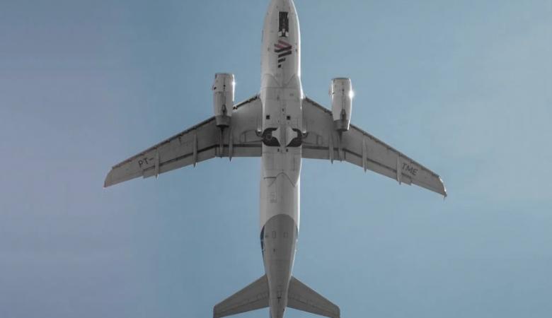 Долететь до Горно-Алтайска можно будет из Казани, планирует запуск рейсов из Тувы
