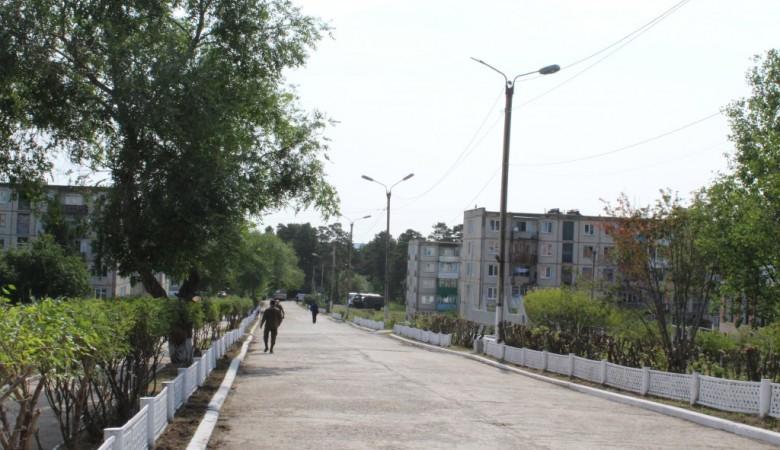 В пункте временного размещения после взрывов на военном складе остаются более 50 жителей Каменки