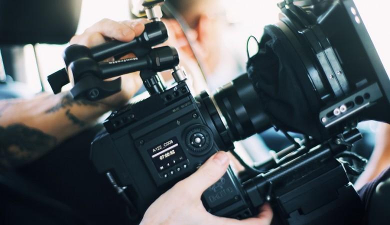 Красноярцы, напавшие на журналистов РЕН-ТВ в общине Виссариона, получили сроки